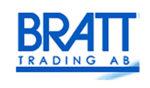 Saxslipning Bratt